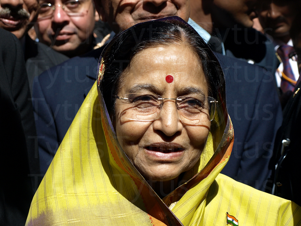 pratibha patil s personality and achievements as a president of india Pratibha devisingh patil is an indian politician who served as the 12th president of india from 2007 to 2012 she was the first woman to hold the office she was sworn in as president on 25 july 2007, succeeding abdul kalam, after defeating her rival bhairon singh shekhawat.