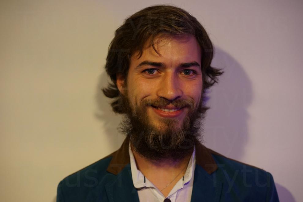 Jan Mela